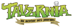 http://tavernia.fr/wp-content/uploads/2017/05/logo-1.png